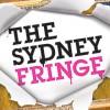 Sydney Fringe 2010