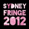 Sydney Fringe 2012